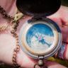 Compass 9