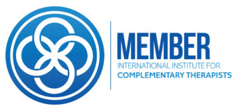 Member Logo_7
